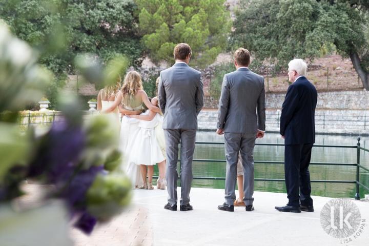 mallorca wedding 1 (24 of 5).jpg