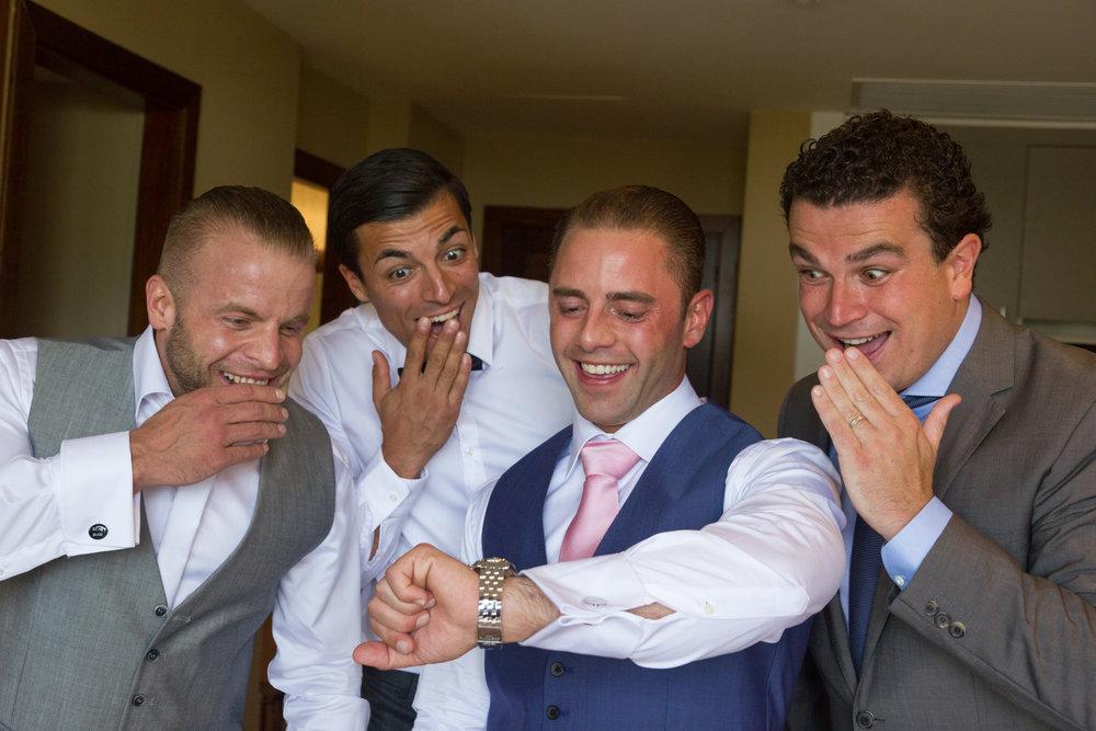 Mallorca-wedding-KV_2.JPG