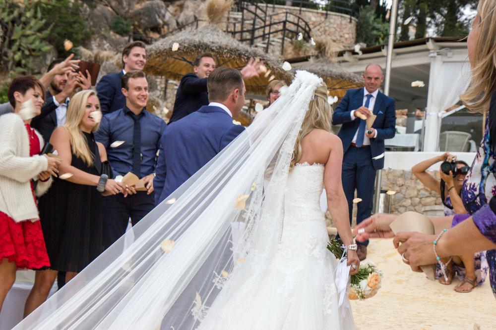 Mallorca-wedding-KV_3.JPG