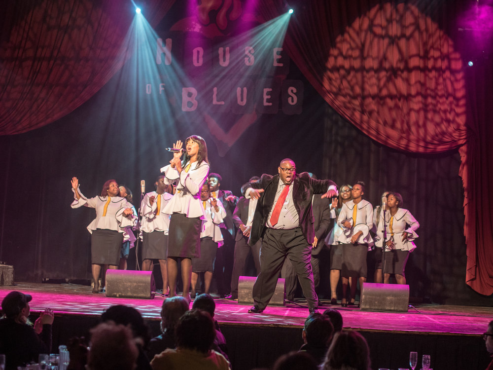 House of blues_8510.jpg
