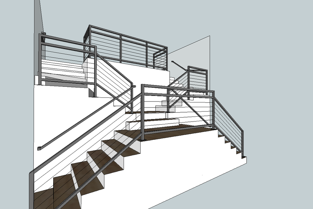 staircase_02.png
