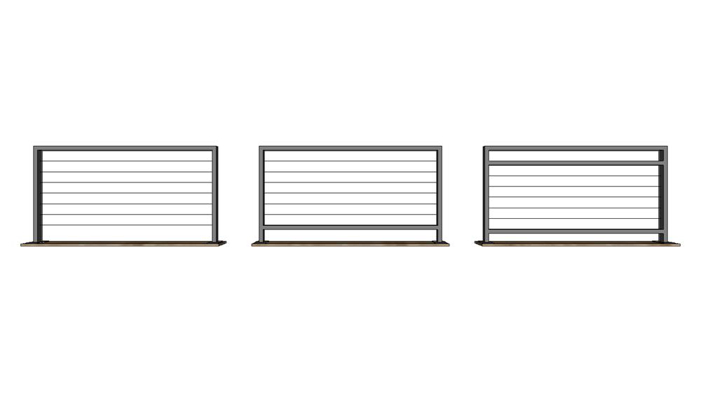railings.png