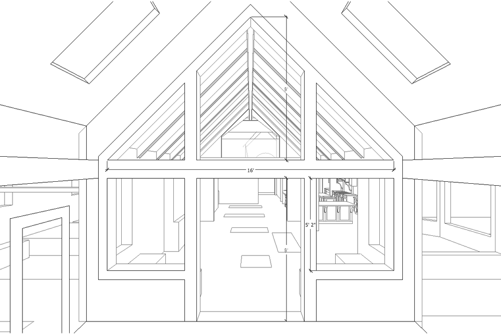 porch_dimensions.png