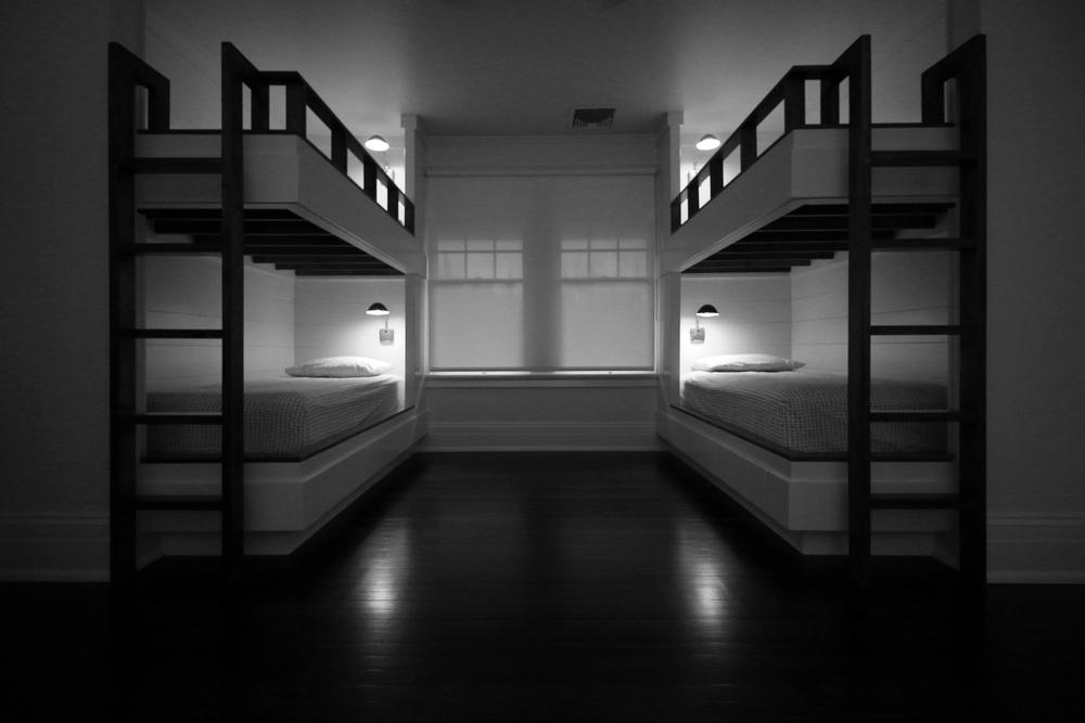 cfp-bunk-beds_03.jpg