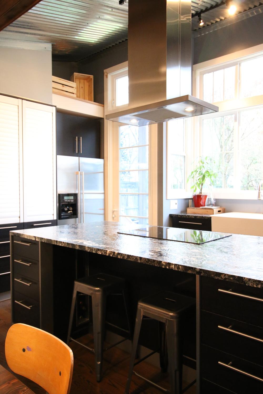 hb-kitchen_01.JPG