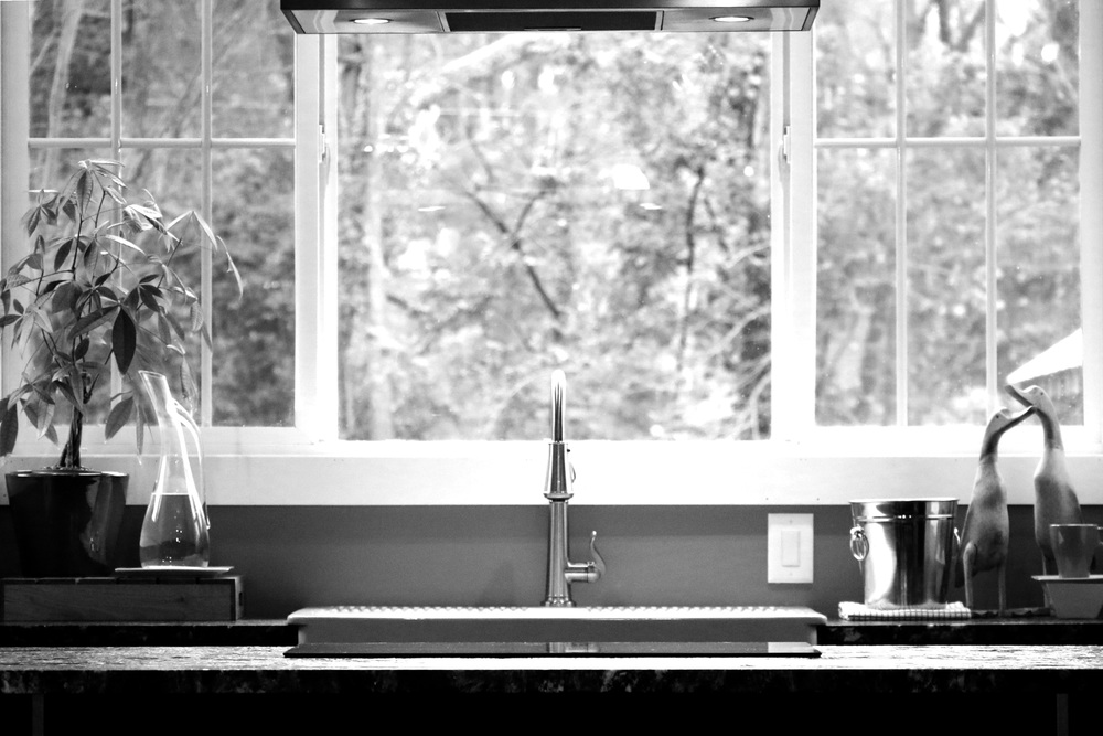 hb-kitchen_06.jpg