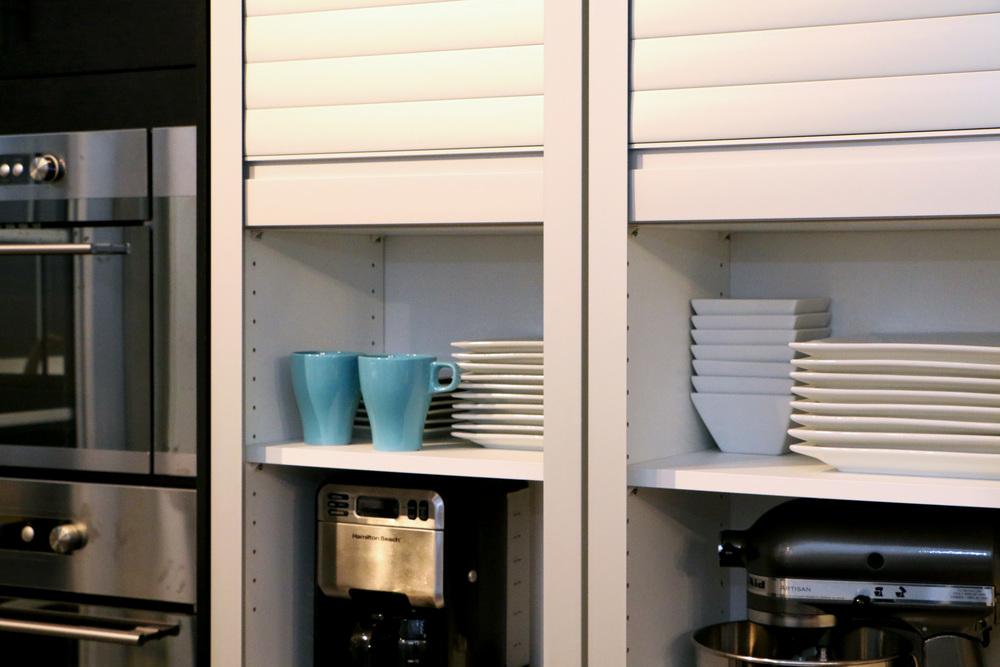 hb-kitchen_07.JPG