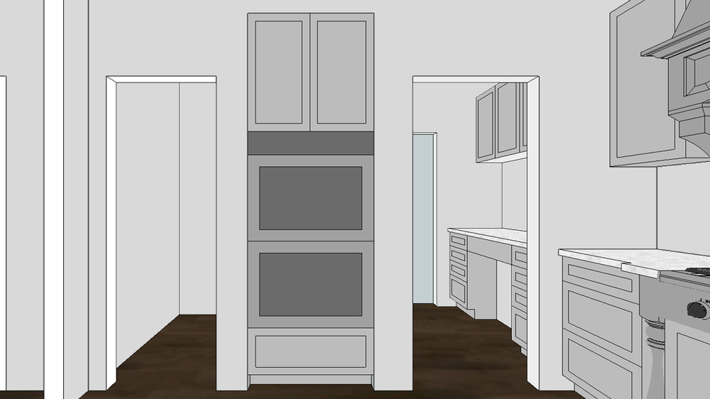 rm-pantry.png