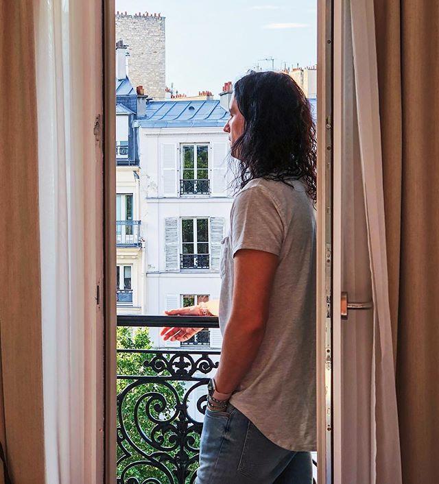 J'adore Paris ❤️🇫🇷
