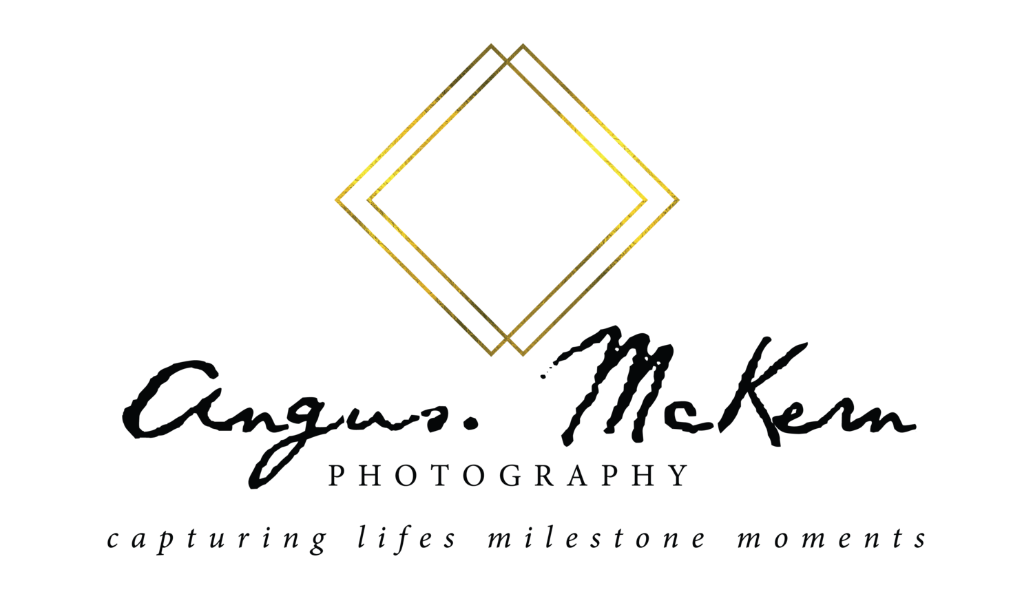 Adventurous Wedding Photography In Central West NSW Australia