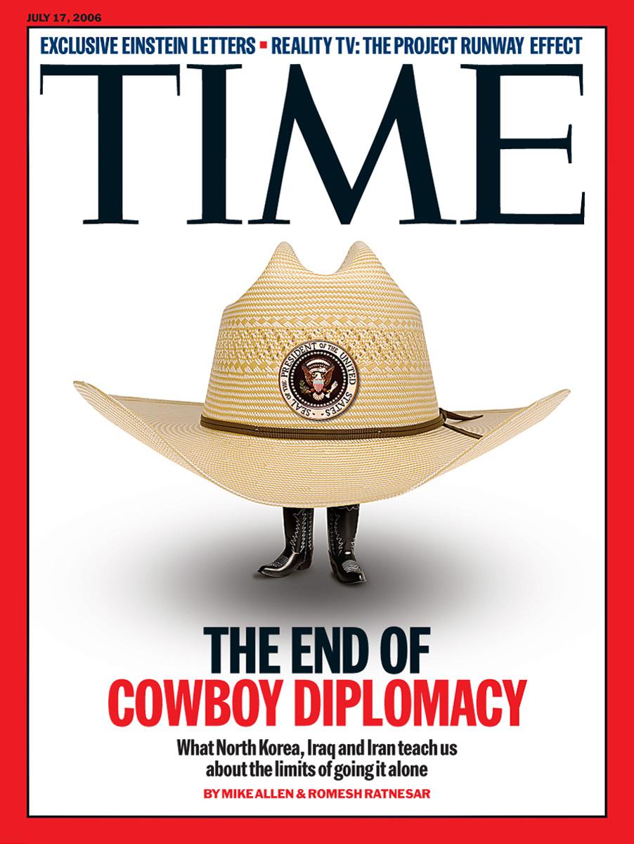 TIME_COWBOY_DIPLOMACY_7.17.06.jpg