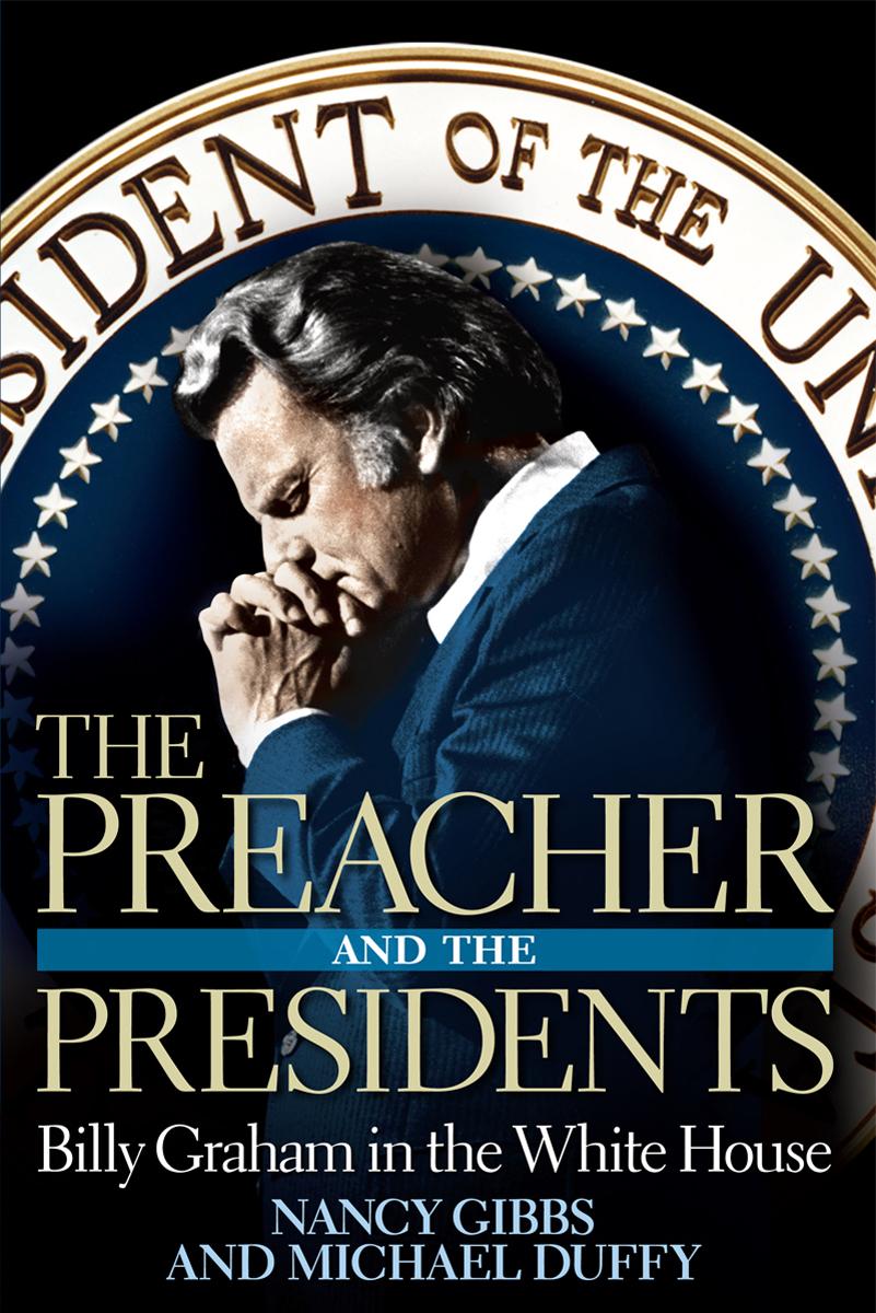Preacher-Presidents_final_412.jpg