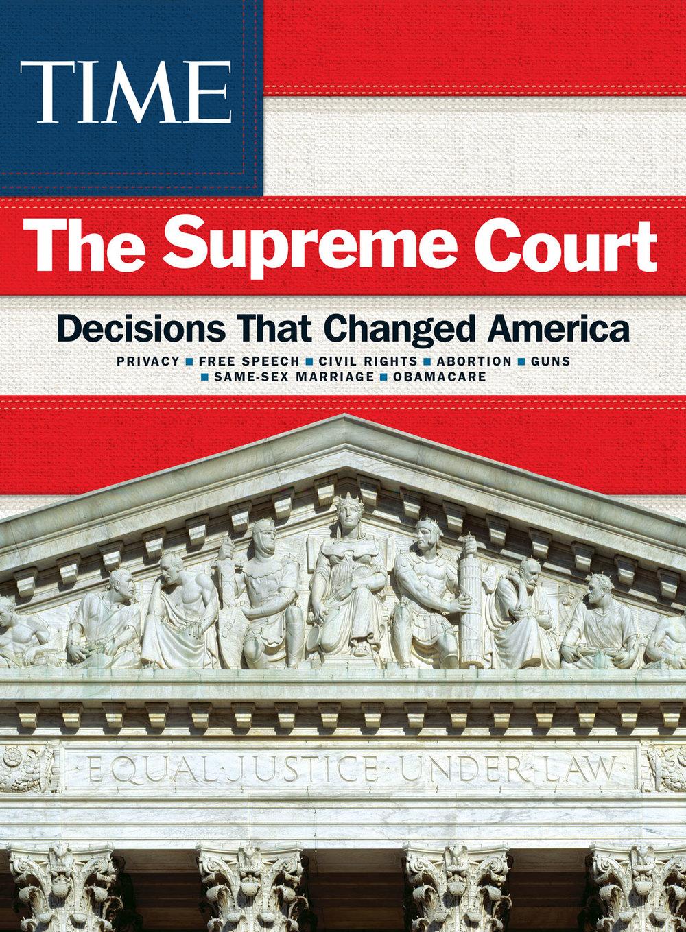 SCOTUS_cover.jpg