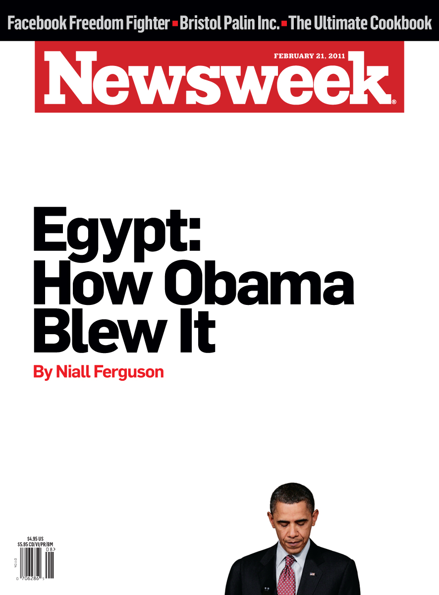 NEWSWEEK_OBAMA_EGYPT.jpg