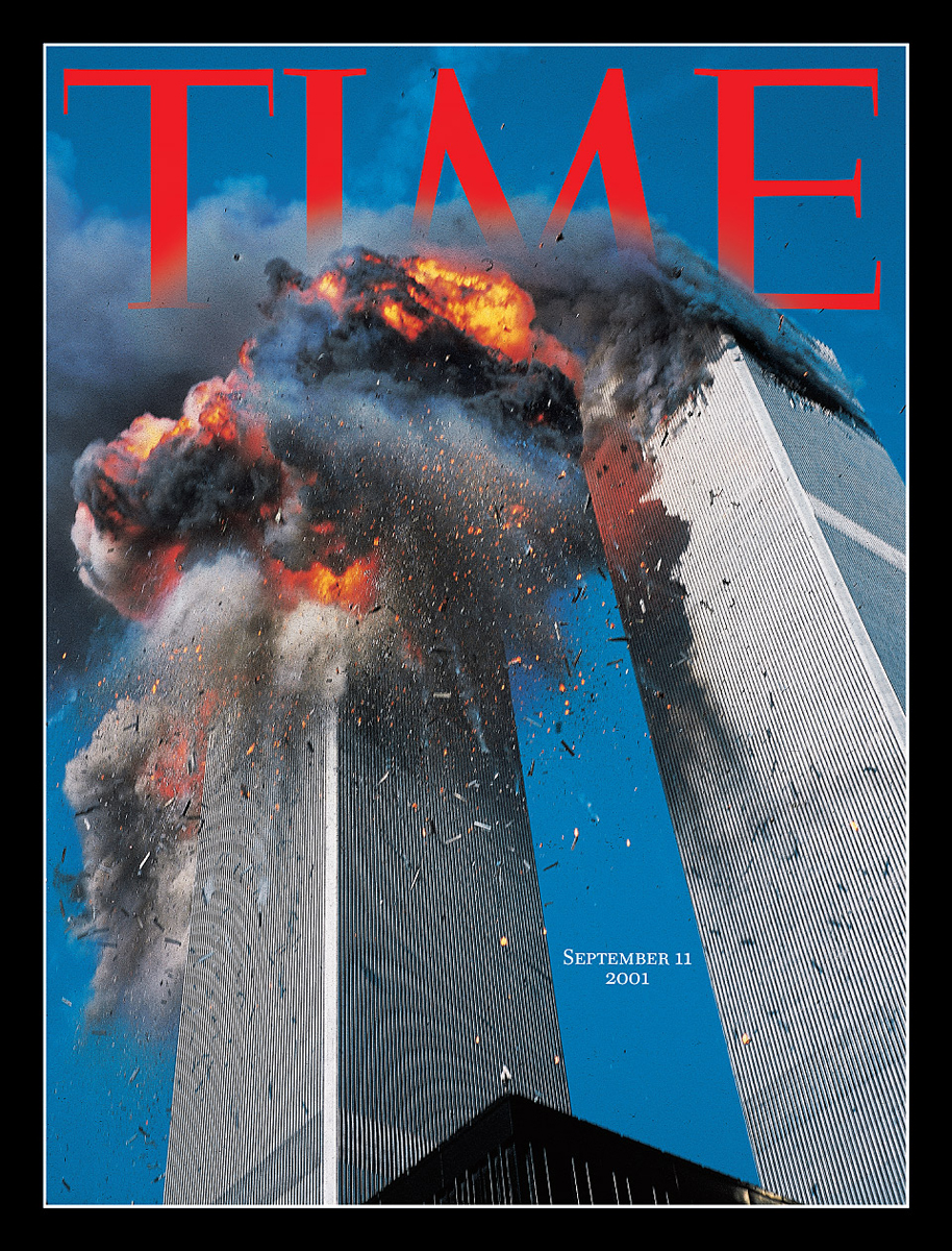 TIME_911_COVER_RED0.jpg