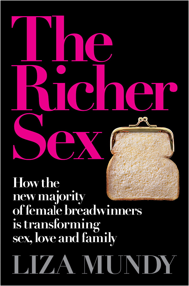 The Richer Sex (Simon & Schuster).jpg