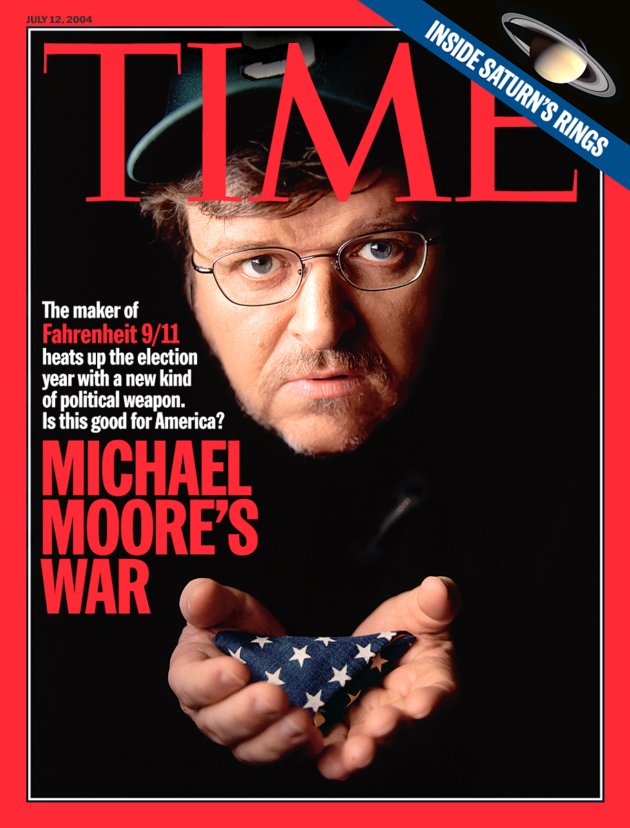 TIME_MICHAELMOORE_7.12.jpg