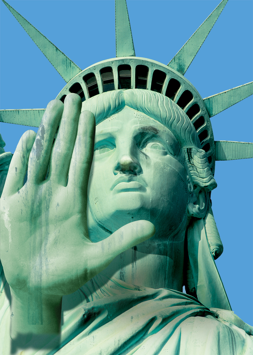 ILLO_STATUE_OF_LIBERTY.jpg