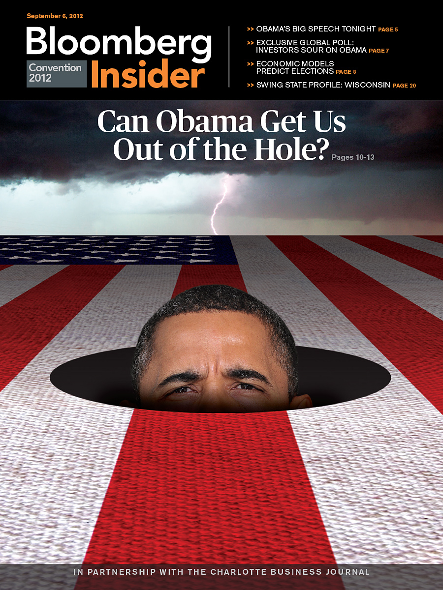 BB_Insider_D4_Obama_Hole.jpg
