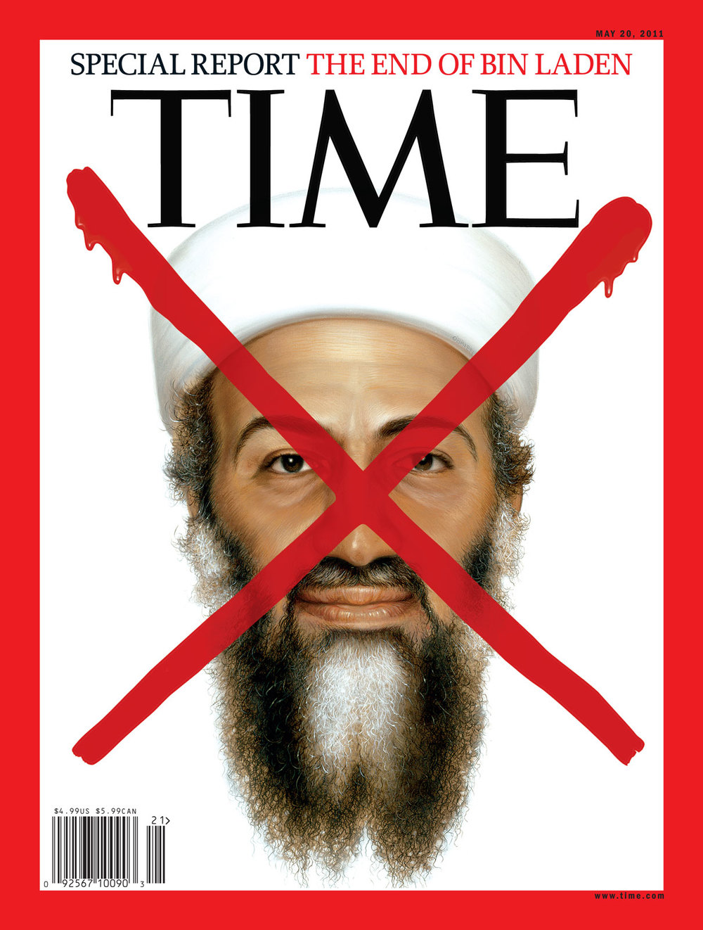 Bin-Laden-killed.jpg