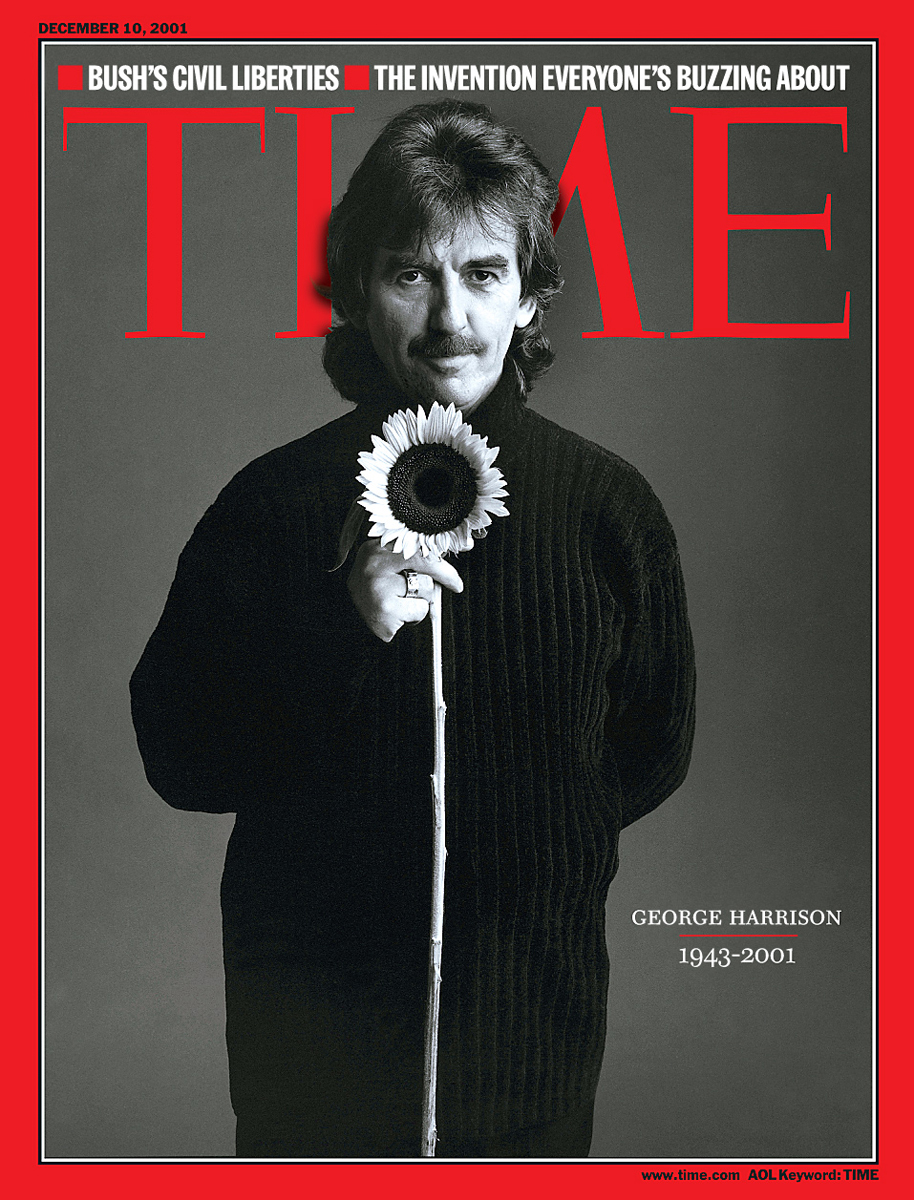 TIME_GEORGEHARRISON_12.10.jpg