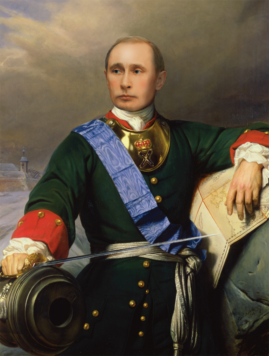 ILLO_putin_as_peter.jpg