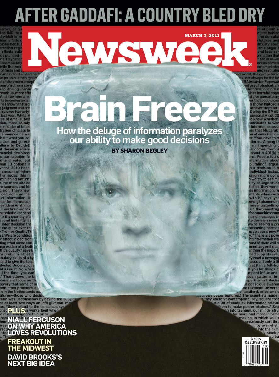 NEEWSWEEK_BRAINFREEZE.jpg