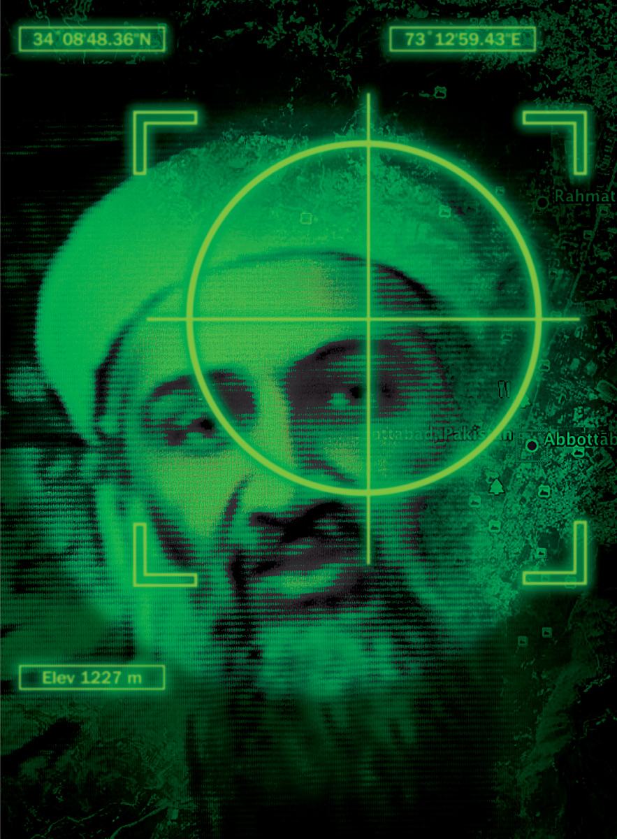 ILLO_BINLADEN_SCOPE.jpg