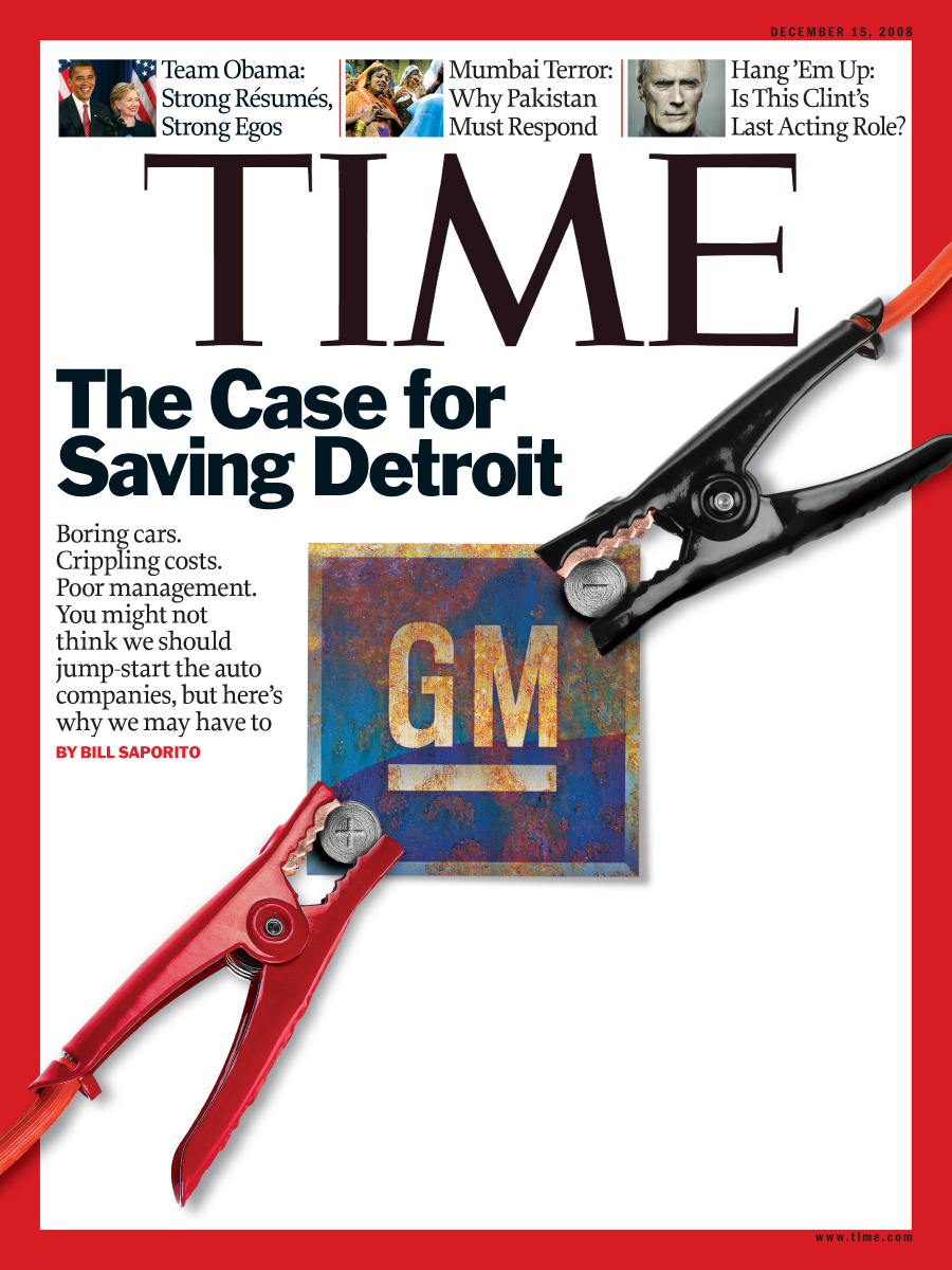 TIME_DETROIT_CABLES_12.15.jpg