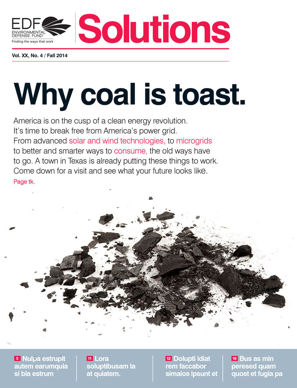 coaldust_1.jpg