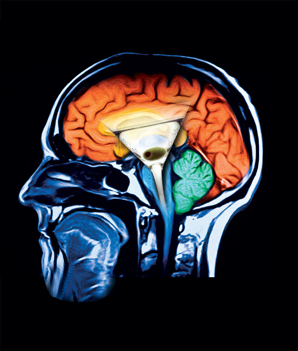 ILLO_ADDICTION_MARTINIBRAIN_1600px.jpg
