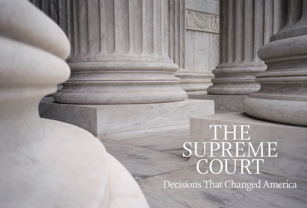 scotus-title-page-1500px.jpg