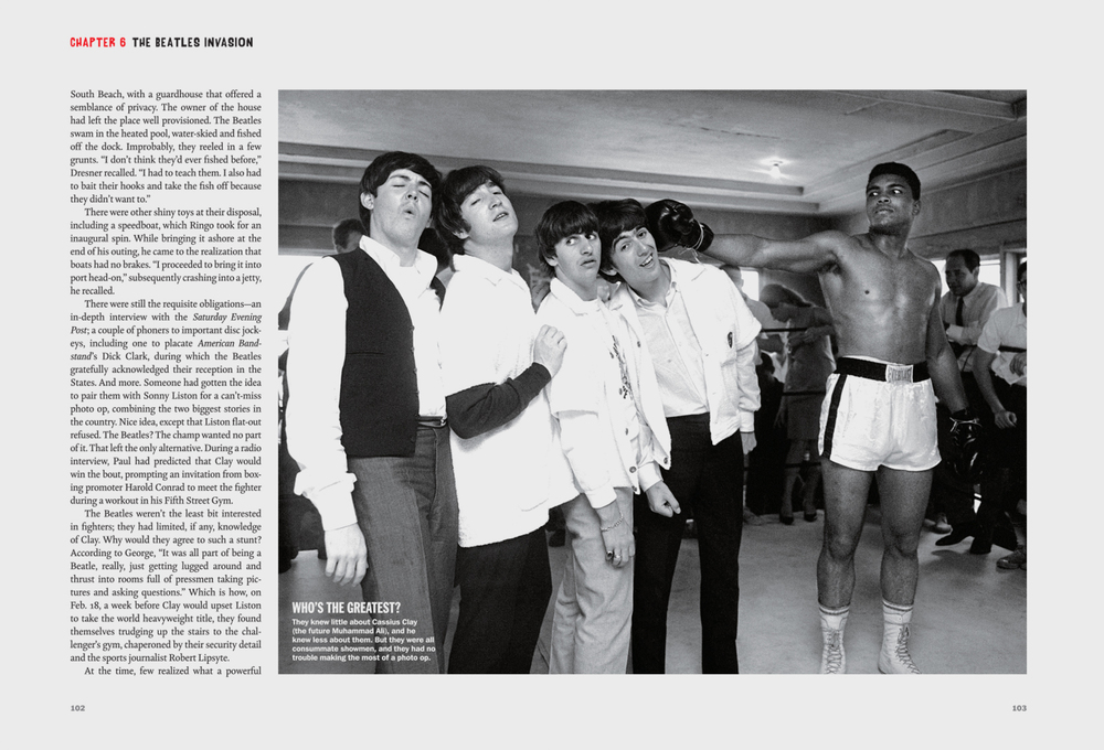 TIME_BK_BEATLES_50TH_ali.jpg