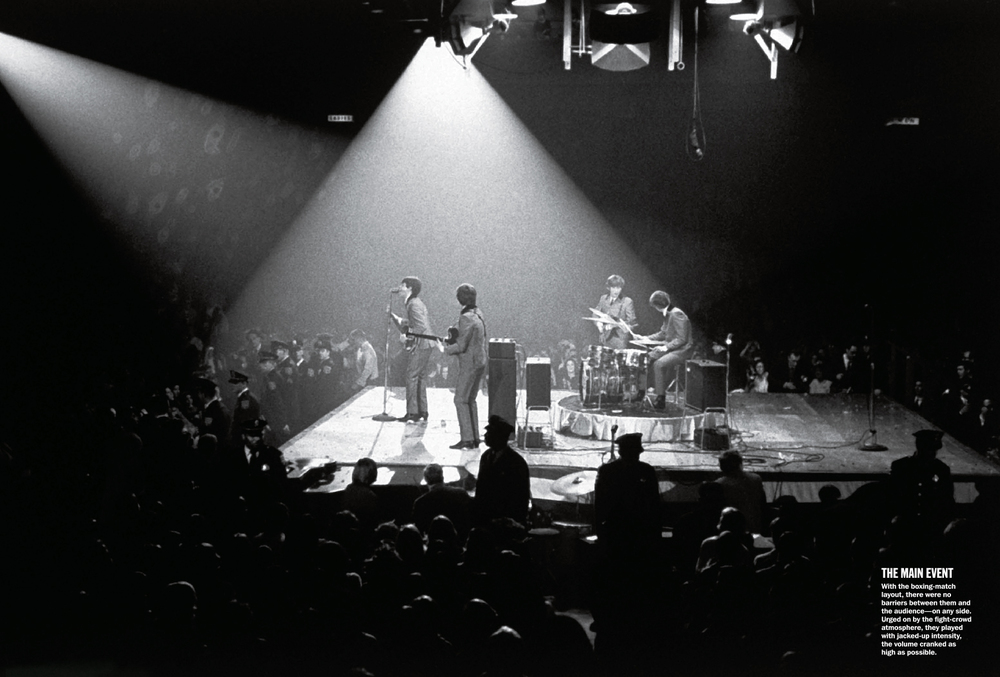 TIME_BK_BEATLES_50TH_DCperformance.jpg