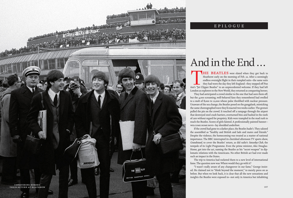 TIME_BK_BEATLES_50TH_depart.jpg