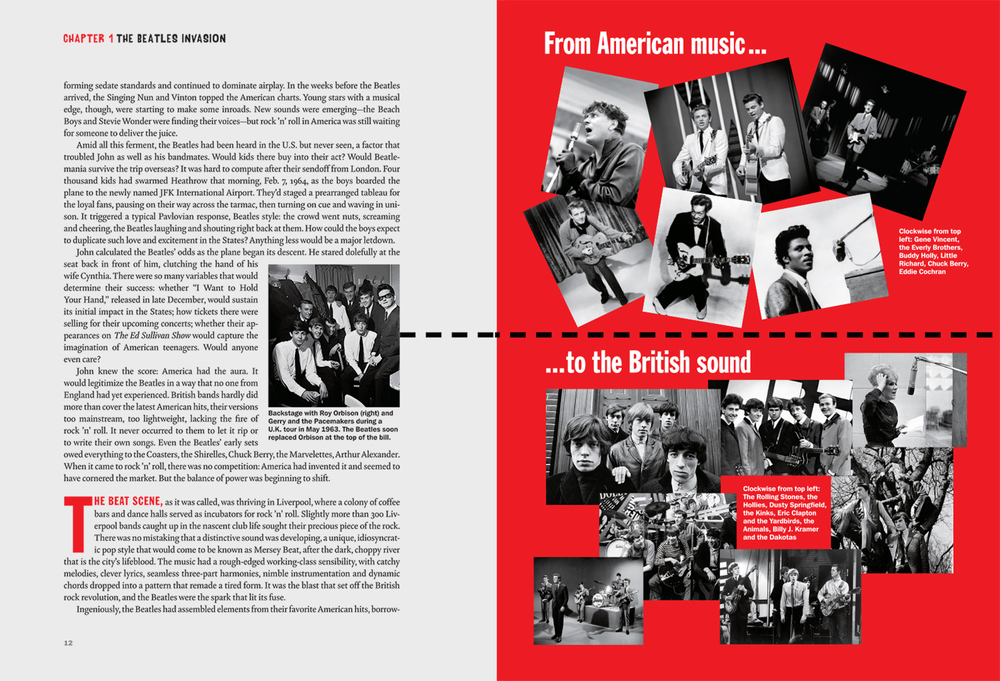 TIME_BK_BEATLES_50TH_influences.jpg