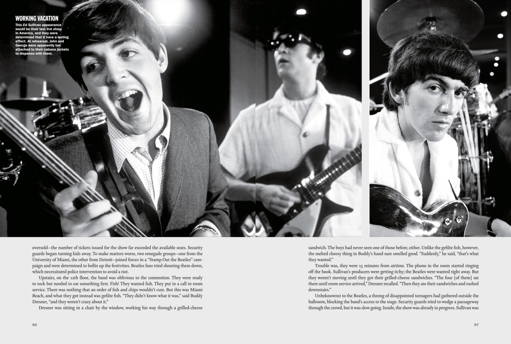 TIME_BK_BEATLES_50TH_rehearse.jpg
