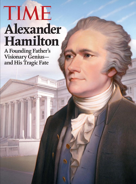Hamilton-Cover-jpg