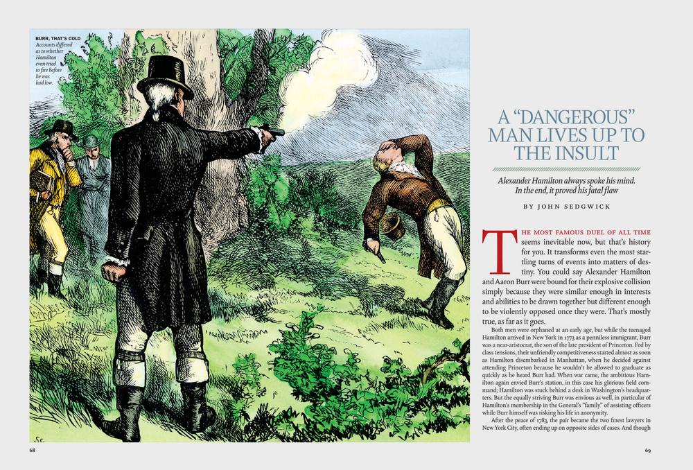 TIME_BK_HAMILTON-duel.jpg