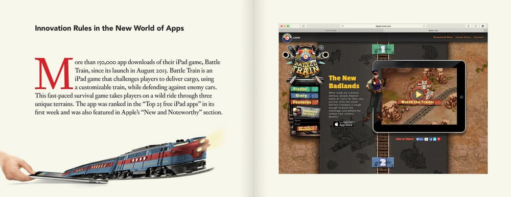 9-Lionel_Book-apps.jpg