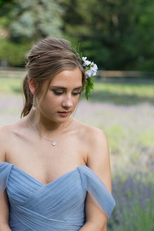 LavenderBridesmaidsInspiration-MariyaStecklairPhotography-10.jpg