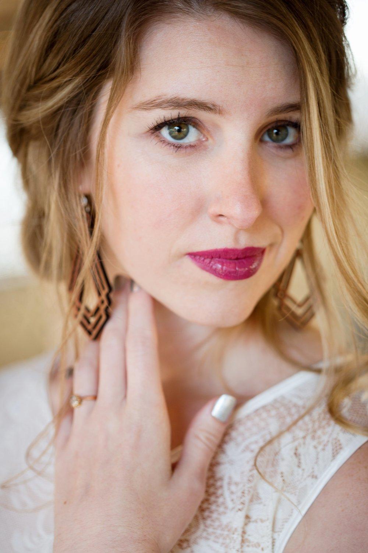 Mariya Stecklair Photography