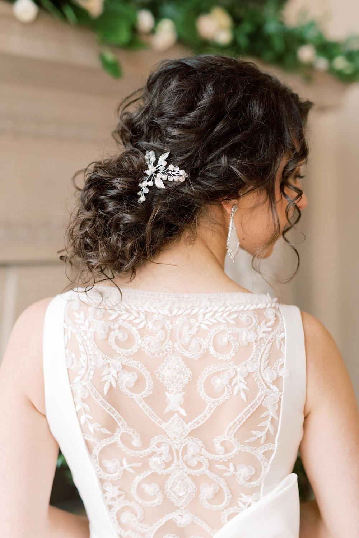angjela-kevin-wedding-235.jpg