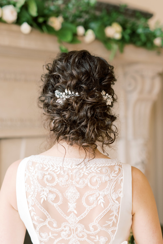 angjela-kevin-wedding-236.jpg