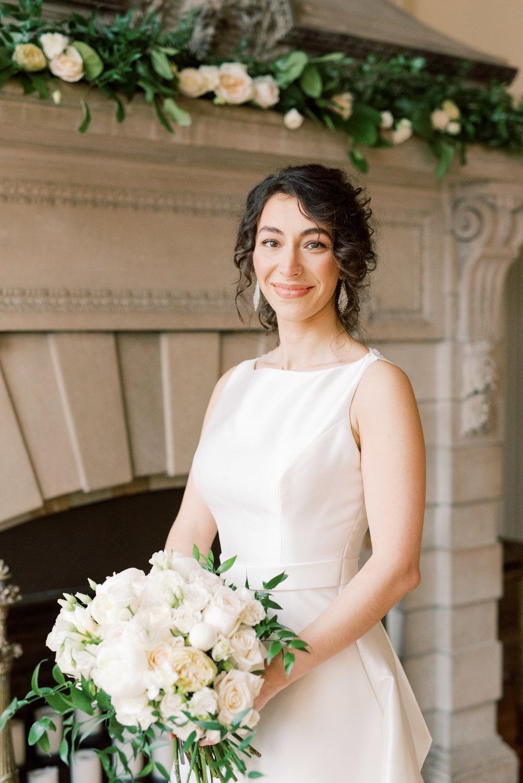 angjela-kevin-wedding-240.jpg