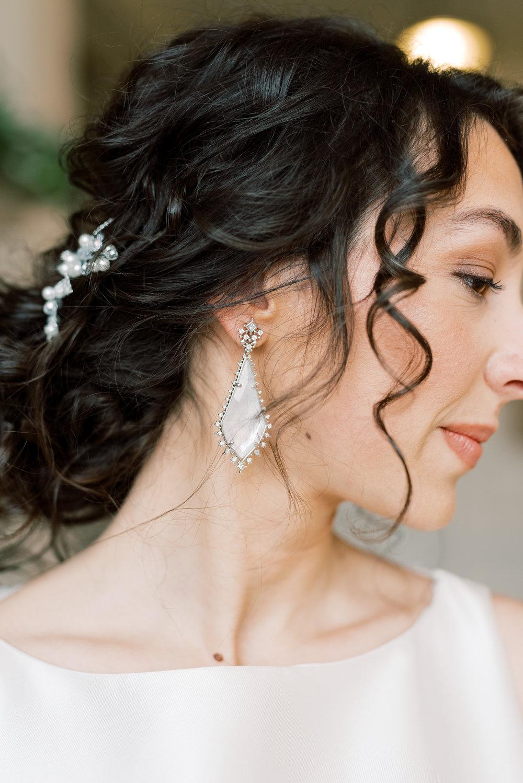 angjela-kevin-wedding-253.jpg