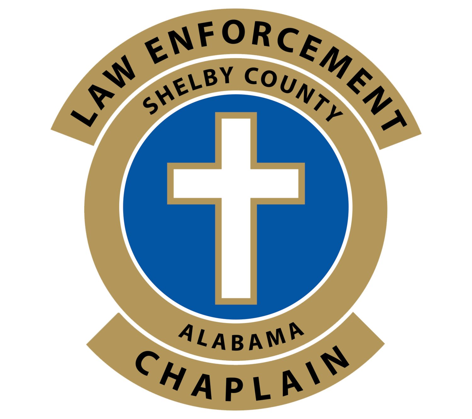 Shelby County Law Enforcement Chaplains Association