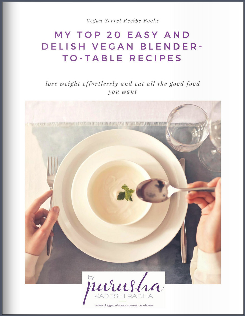 top-20-vegan-blender-recipes-ebook.jpg