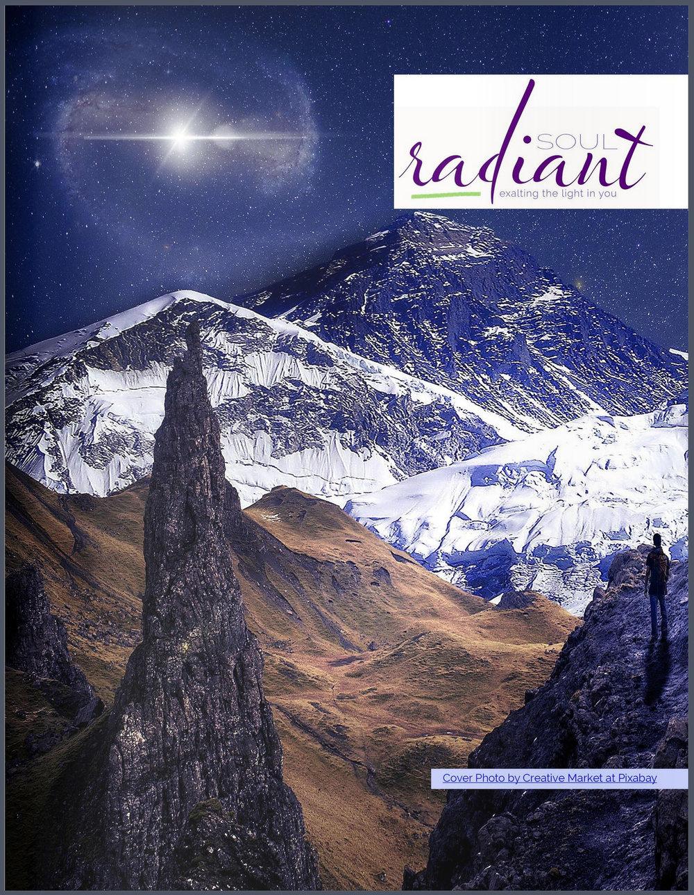 radiant-soul-magazine-starseeds-indigos.jpg