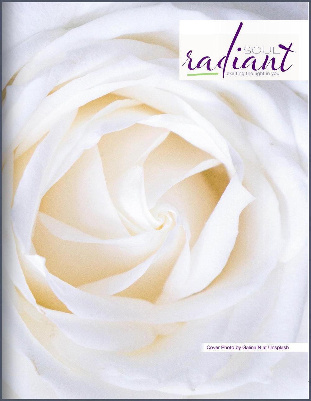 radiant-soul-understanding-relationships-spiritually.jpg